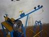Станок для плетения сетки рабица. Оборудование от производителя.