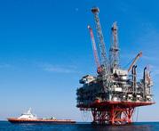Английский язык - для  нефтяной и газовой индустрии