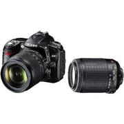 Продается камера Nikon D700