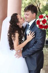 Фотограф на свадьбу Усть-Каменогорск