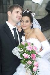 Love story видео и фото свадеб в Усть-Каменогорске
