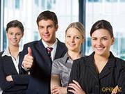 Срочно ведём набор сотрудников с опытом работы.