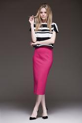 Компания Лакби (Беларусь,  Брест),   модная женская одежда