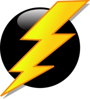 Услуги электрика c квалификацией