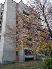 Обменяем 1, 5-ку на 2х или 3х комнатную квартиру улучш с нашей доплатой