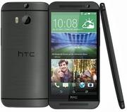HTC One M8 Серый