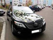 прокат авто в г.Усть-Каменогорск