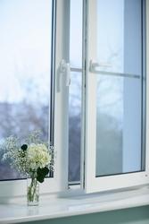 Пластиковые окна в рассрочку до 5 лет!!!