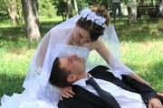 Видеооператор,  фотограф.Свадьбы,  юбилеи,  любые торжества. Досвадебная съемка в подарок
