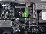 Распродажа компьютерного филиала срочно