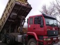 Грузоперевозки 20 тонн,  самосвал