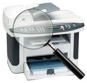 Сервисный центр Сервис com- Ремонт принтеров!