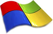 Установка операционной системы Windows.антивирусных программ