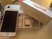 APPLE IPhone 6S ПЛЮС / Samsung S6 Край ( WhatsApp: +13128573133...