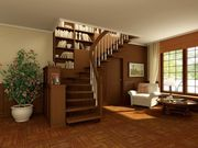 окна,  двери,  балконы,  лестницы,  ремонт квартир.