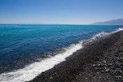 туры на озеро Алаколь от 2500 тг,  70 м от пляжа,  база отдыха АЛАЗИС АЛ