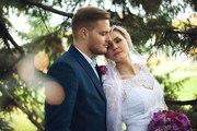 Свадебный фотограф(Фотограф на свадьбы