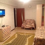 Квартира р-н КШТ. 2/6 этаж