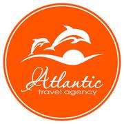 Туристическое агентство «Atlantic» визы в Китай