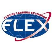FLEX Программа обмена для старшеклассников в США (Уст-Каменогорск)