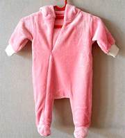 Детская одежда,  для новорожденный,  для девочек и мальчиков