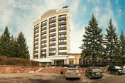 Продается гостиничный комплекс Иртыш: ресторан,  ночной клуб,  караоке зал