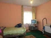 Продается 1-комнатный дом район Подхоза