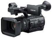 Профессиональная видеосъемка  Full HD и 4K