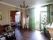 продам уютную 2-х комнатную квартиру по ул.Гоголя 34