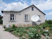продам 3-х комнатный дом в п. Ахмирова