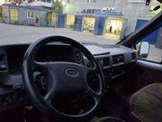 Требуются автомойщики с опытом,  оплата ежедневная. Стирка ковров 350 тг/кв.м.