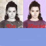 Реставрация старых и испорченных фотографий: ч/б и цветных