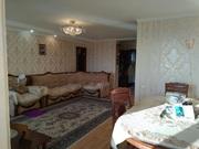 Продам 4-х комнатную квартиру Набережная имени Славского