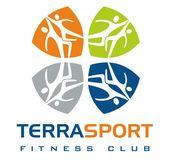 Малышковый бассейн в TERRASPORT fitness club