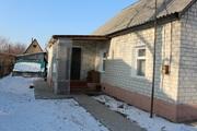 Продается 3-х комнатный дом,  п.Прапорщиково 5800000тг.