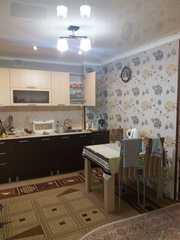 Продам 2-х комнатную квартиру,  улучшенной планировки.