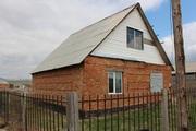 Продам дом в 10 км от города