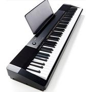 Электрическое фортепиано Casio CDP-130BK 88 клавиш