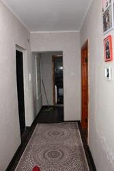 Продам 2-х комнатную квартиру район КШТ