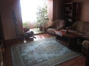 Продается квартира по адресу г. Усть-Каменогорск,  ул. Казахстан дом 70