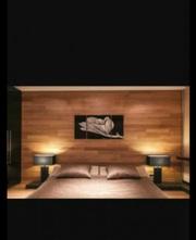 Квартиры люкс