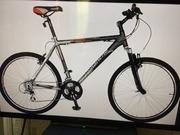 продам горный спортивный велосипед