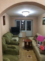 Продам 3х квартиру,  по ул.Астана
