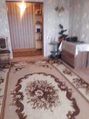 Продам 3х квартиру,  по ул.Карбышева 44