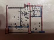 Продам двухкомнатную квартиру на КШТ