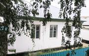 4-комнатный дом,  127.2 м²,  7 сот.,  Левый Берег