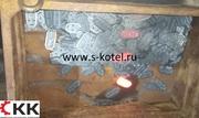 Цепь Р2-80-290 ГОСТ 589-89 по цене от 1850 руб./м.п. с НДС