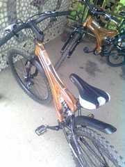Продам 2 велосипеда ТОТЕМ (спортивный горный)